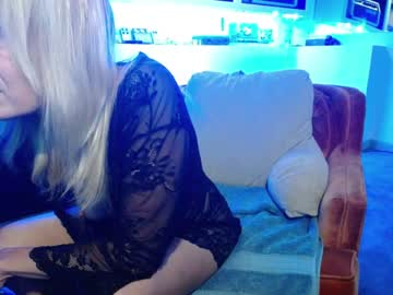 [08-10-21] dramafreedoll private from Chaturbate.com