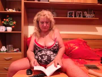 [08-08-20] ladymiriam4u chaturbate webcam video