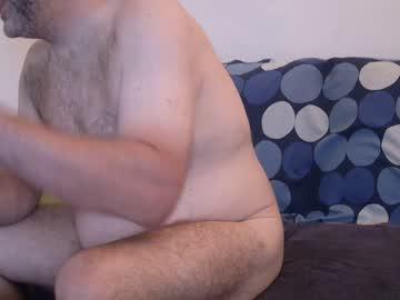 [18-07-20] mister_aventador record private XXX video from Chaturbate