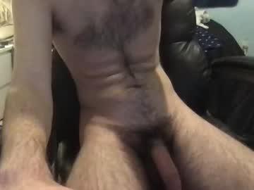 [07-11-20] slimmtwink webcam show