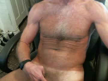 [07-11-20] hairystud8 private webcam from Chaturbate.com