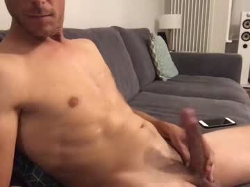 [30-07-20] james_787 record webcam video from Chaturbate.com
