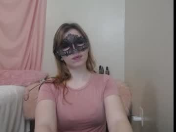 [27-09-20] mrstease214 chaturbate nude