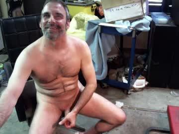 [08-08-20] sverhoon private webcam