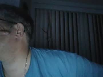 [06-11-20] wallyboy54 public webcam from Chaturbate