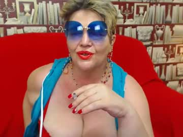 [09-08-20] yourladyforeverr blowjob show from Chaturbate