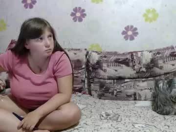 [17-09-21] bigboobsss7 public webcam from Chaturbate