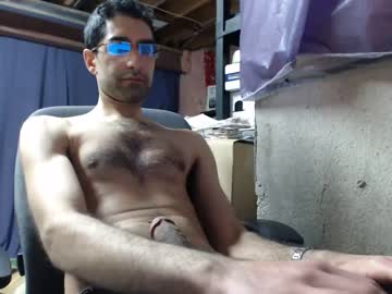 [01-02-20] gsmile1 record public webcam from Chaturbate