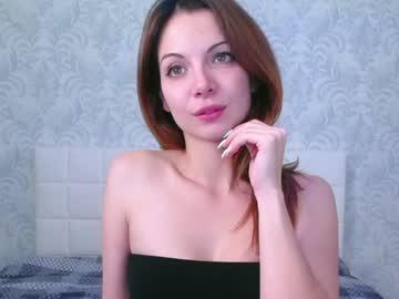 [21-11-20] lottalikes public webcam video