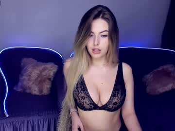 [27-06-20] sophiafelix record private XXX video from Chaturbate