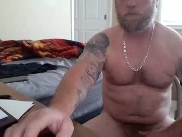 [15-05-20] teddyted7 record public webcam from Chaturbate