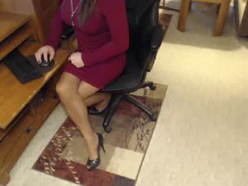 [11-04-20] nylon_mistress show with toys from Chaturbate