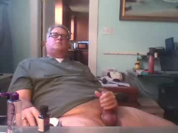 [20-01-21] regularguynola premium show from Chaturbate