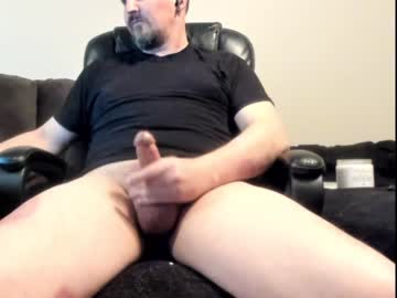 [30-12-20] tcwildman69 video with dildo from Chaturbate.com