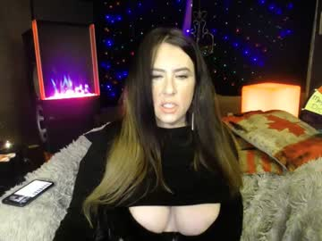 [28-12-20] elle4you dildo