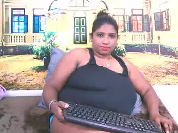 [03-01-21] indiansweetmelons chaturbate private show video