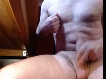 [15-11-20] cumclosecd444 private from Chaturbate