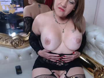 [17-01-20] evelynfox1 chaturbate blowjob video