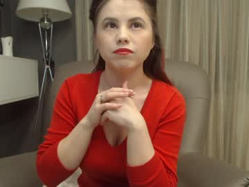 [27-01-20] lindarey private show video from Chaturbate.com