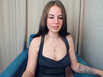 [27-05-21] nicekitten69 record video with toys from Chaturbate
