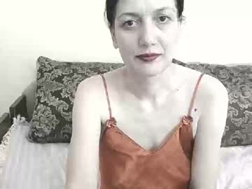 [25-02-20] rachel_cooper show with cum from Chaturbate