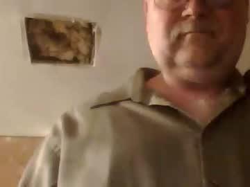 [06-01-20] allsparks chaturbate video
