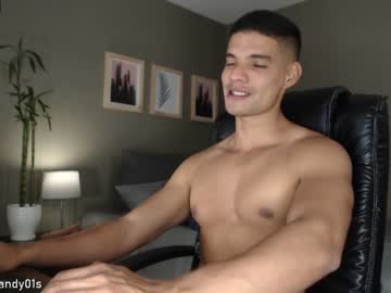 [24-01-21] andysinx chaturbate show with toys