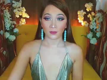 [25-10-21] louie_sexy chaturbate show with cum