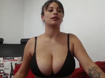 [20-01-20] nicole_smith07 public webcam video