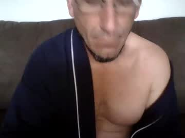 [25-10-20] assfit2018 private XXX video from Chaturbate.com