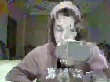 [01-03-21] come_2_me record cam video