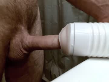 [17-03-21] dickdickplease70 cam video from Chaturbate