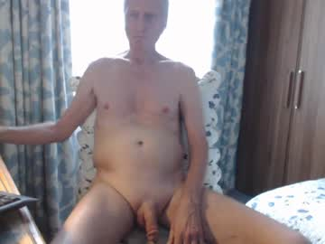 [17-09-20] exhicammer chaturbate nude record