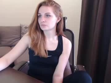 [09-03-20] nadyawhite2019 record webcam video from Chaturbate.com
