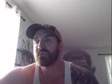 [02-04-20] seth_2019 private webcam from Chaturbate