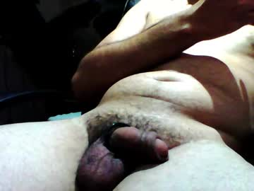 [19-05-20] mdcock90 record blowjob video from Chaturbate
