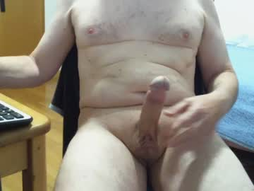 [05-05-20] onan68 record public show from Chaturbate