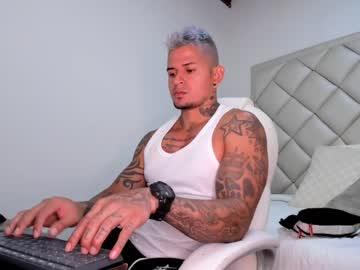[23-09-20] _winstonhe show with toys from Chaturbate