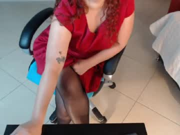 [26-10-20] jhasminzth show with cum from Chaturbate.com
