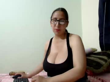 [18-11-20] sweet_waist44 record show with toys from Chaturbate.com