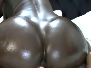 your_black_slut