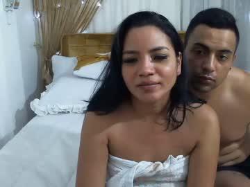 [21-10-20] eroticouple6969 chaturbate xxx
