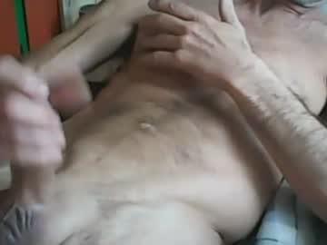 [25-12-20] hottinrh record blowjob video