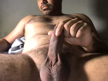 [06-11-20] kazanguy record public show from Chaturbate