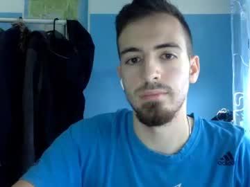 [04-06-20] m0nza95 chaturbate webcam record