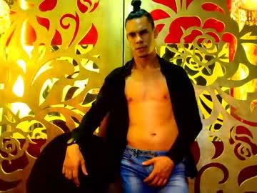 [28-09-20] _alec4u_ chaturbate private sex video