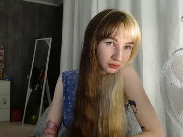 bella_vampir