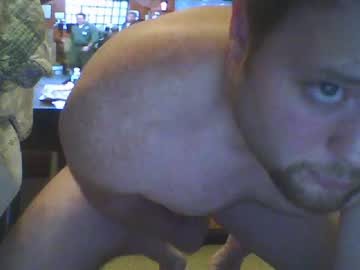 [29-02-20] cwc010 chaturbate show with cum