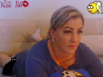[31-08-20] _adellee chaturbate video with toys