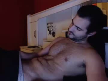 [30-01-20] smartguy20 show with toys from Chaturbate
